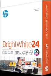 BrightWhite 24