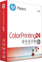ColorPrinting 24