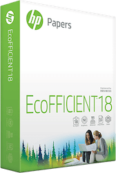 EcoFFICIENT 18