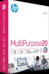 MultiPurpose 20