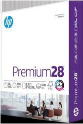 Premium 28