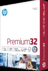 Premium 32