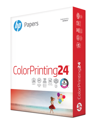 HP_CP24_Rm_8.5x11_Right_202000