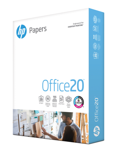 HP_Office20_Rm_8.5x11_Right_172160