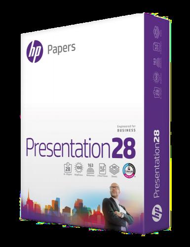 Presentation28ream3