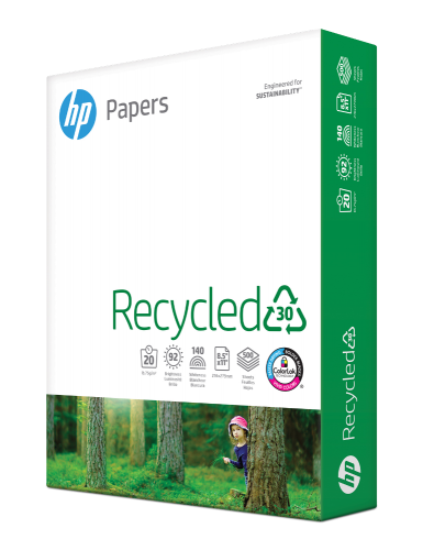 HP_Recycled_Rm_8.5x11_Right_112100